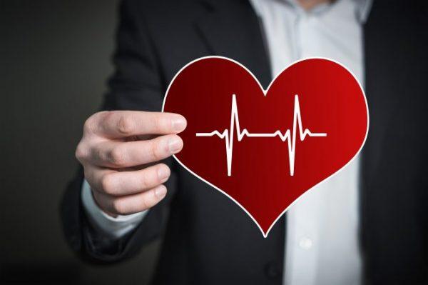 Pradedame teikti nuotolinės sveikatos priežiūros paslaugas