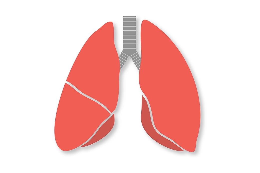 Minima pasaulinė tuberkuliozės diena – kovo 24