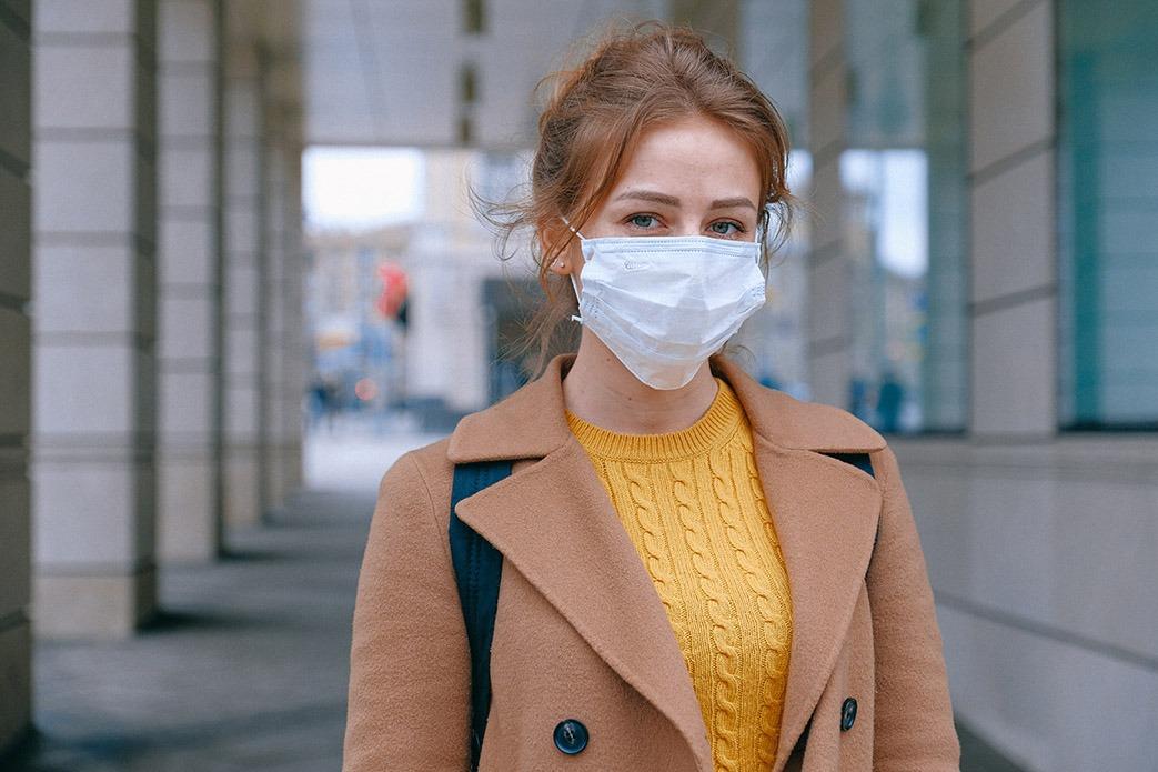 Rekomendacijos, kaip rūpintis savo emocine sveikata koronaviruso pandemijos metu